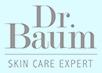 Dr.Baum